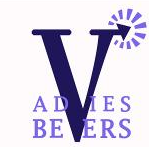 shows Advies Bevers logo